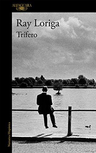 9788420402888: Trífero (HISPANICA)