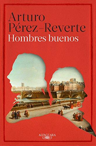 9788420403243: HOMBRES BUENOS HISPANICA ALFAGUA