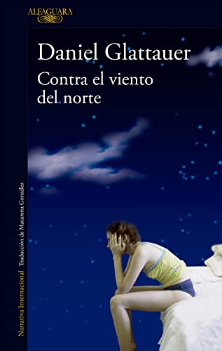 Contra el viento del norte (Love Virtually): Daniel Glattauer