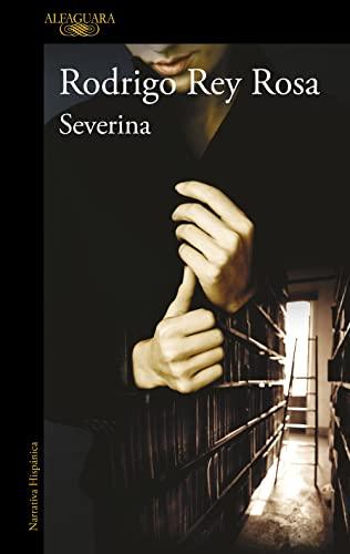 9788420406893: Severina