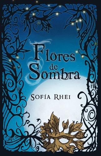 9788420406923: FLORES DE SOMBRA INFANTIL