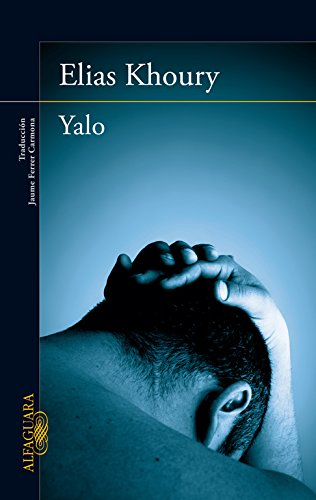 9788420406985: Yalo (Spanish Edition)