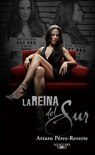 9788420407081: La Reina del Sur (Edición de la serie de TV)