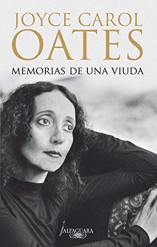 9788420407289: Memorias de una viuda (LITERATURAS)