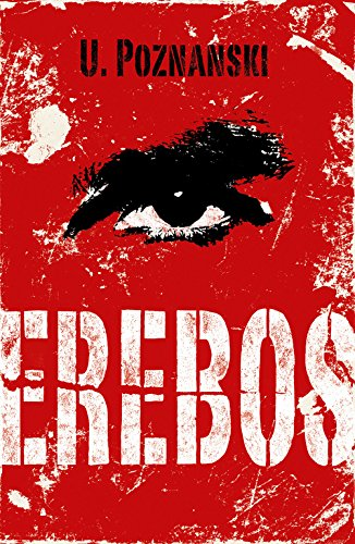 9788420407609: Erebos (Spanish Edition)