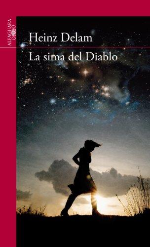 9788420407807: La Sima Del Diablo Serie Roja Nuevo Diseño