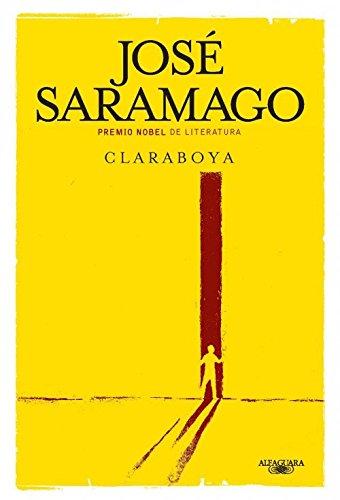 9788420411095: Claraboya (Alfaguara Hispanica)