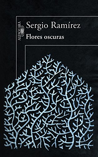 FLORES OSCURAS (Spanish edition)