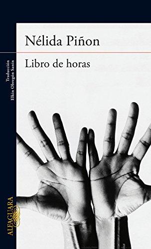9788420415154: Libro de horas