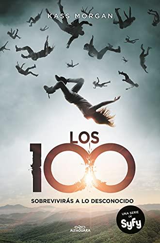 9788420416755: Los 100 (Los 100 1)