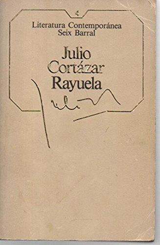 9788420421520: Rayuela
