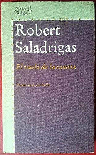 9788420421612: El vuelo de la cometa (Literatura Alfaguara)