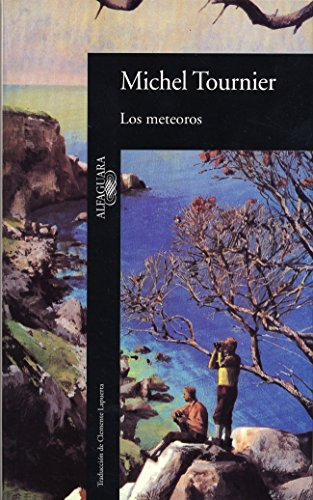 Los Meteoros (8420422266) by Tournier, Michel