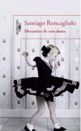 9788420422299: MEMORIAS DE UNA DAMA (Alfaguara Hispanica)