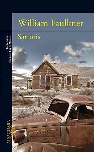 9788420422848: SARTORIS