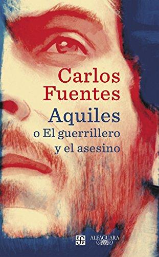 9788420423821: Aquiles o El guerrillero y el asesino (HISPANICA)