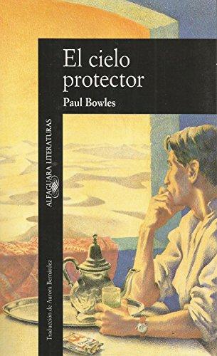 9788420424811: El Cielo Protector