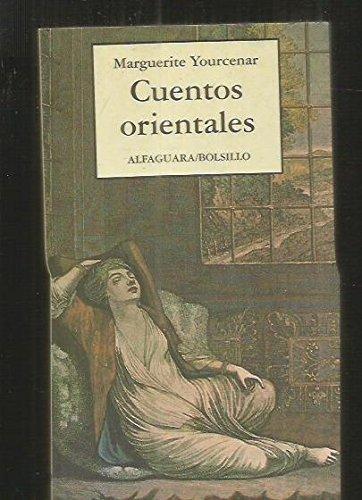 9788420427188: Cuentos Orientales