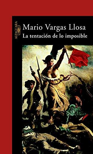 9788420427331: La Tentacion de lo imposible (Spanish Edition)