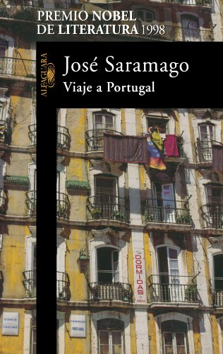 9788420427898: Viaje a Portugal (Spanish and English Edition)