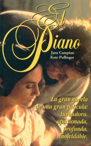 9788420428208: El Piano