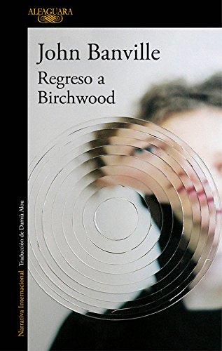 9788420428239: Regreso a Birchwood (Literaturas)