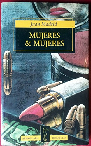 9788420428345: Mujeres & Mujeres