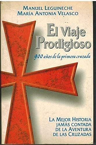 Viento del Norte (Spanish Edition)