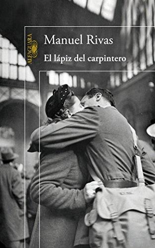 9788420429878: El Lápiz del Carpintero (HISPANICA)