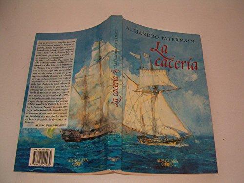 9788420429939: Lacaceria