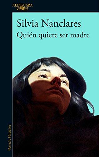 9788420430249: Quién quiere ser madre (Hispánica)