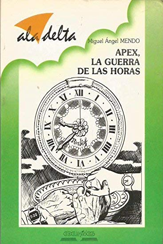 9788420431147: Las hadas de villaviciosa de odon (Juvenil Alfaguara)