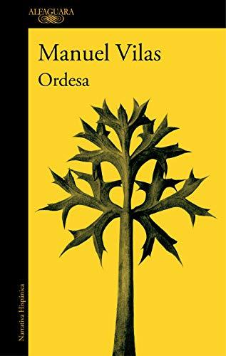 9788420431697: Ordesa (Spanish Edition)