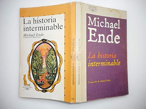 La historia interminable: Michael Ende, Roswitha