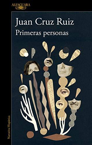 9788420434926: Primeras personas (Hispánica)