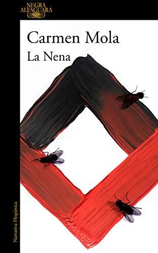 9788420435985: La Nena (La novia gitana 3): Inspectora Elena Blanco 3