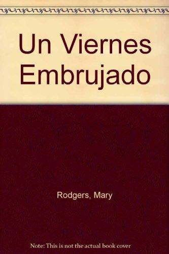 9788420436401: UN Viernes Embrujado (Spanish Edition)