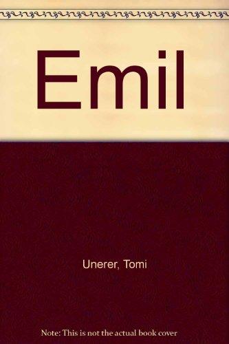 9788420437057: Emil