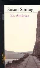 9788420443300: EN AMERICA (Alfaguara Literaturas)