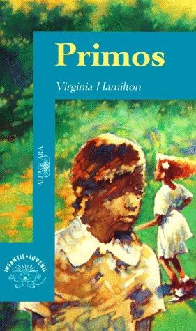 Primos: Hamilton, Virginia