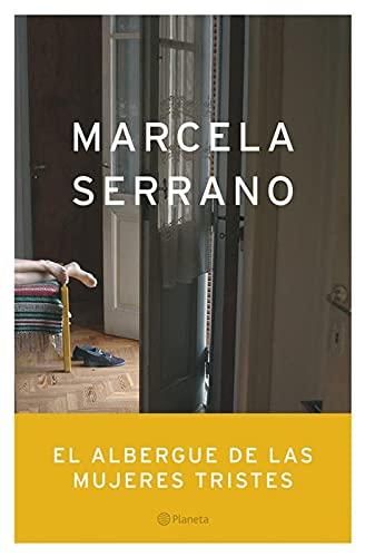 9788420451091: El Albergue de las Mujeres Tristes - Best-Sellers
