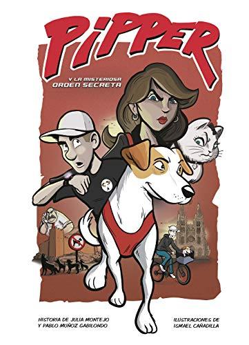 9788420451589: Tex (edició en català)