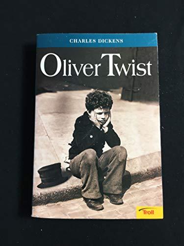 Oliver Twist (Historias De Siempre) (Spanish Edition): Dickens, Charles