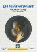 9788420458403: Agujeros negros, los (Coleccion Derechos Del Nino)
