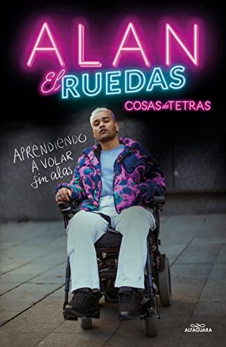 9788420459998: Zia (Spanish Edition)