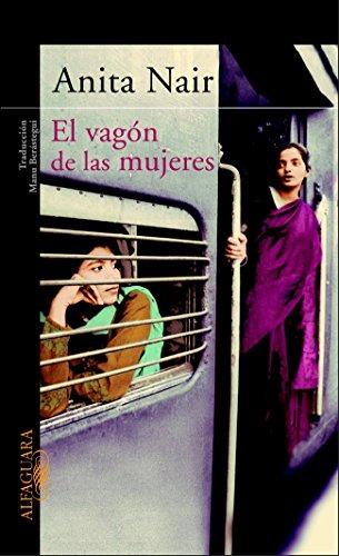 9788420465111: El vagon de las mujeres / Ladies Coupe (Spanish Edition)