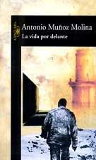 9788420465487: La Vida Por Delante (HISPANICA)