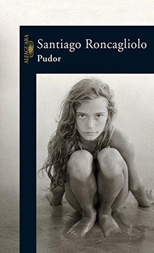 9788420467306: Pudor (HISPANICA)