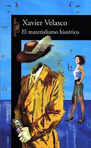 9788420467481: El Materialismo Histerico