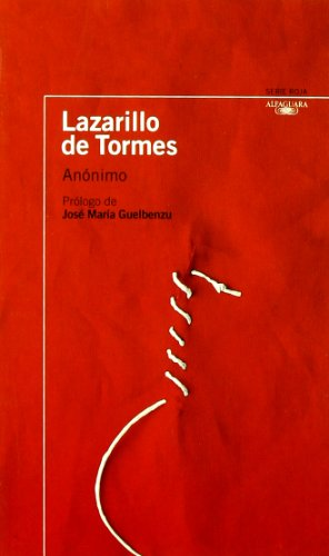 view society and church emerges lazarillo tormes The life of lazarillo de tormes study the catholic church gave him a disaffected view of christian society of lazarillo de tormes litcharts litcharts.